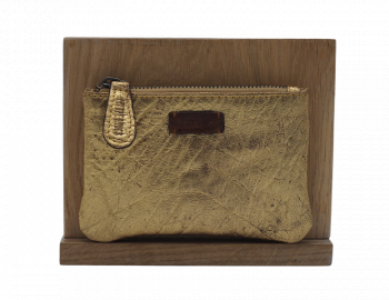 Lilou Pocket Gold