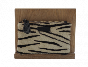 Lilou Pocket Zebre